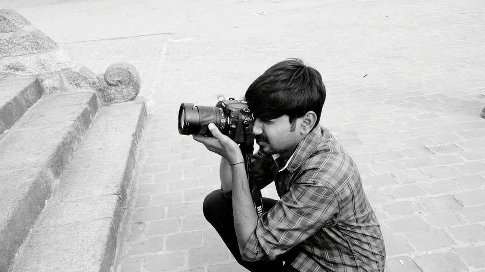 Black And White Photography begining stage Professinalphotographer Love To Take Photos ❤ Templephotography Landscape_Collection Today's Hot Look Casualphotography This Week On Eyeem Black And White Collection  Welcome To My World