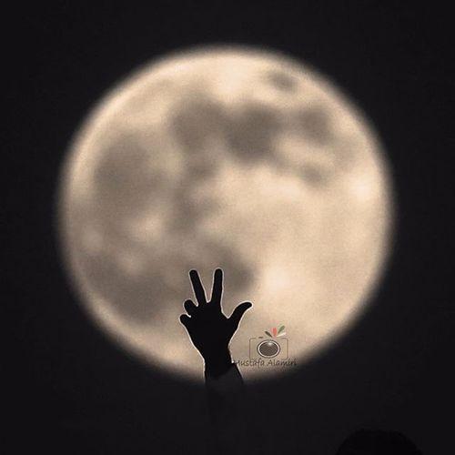I Love You By:Mustafa Alamiri ➖➖➖➖➖Instadxb Instadxblife Rhorandomshots Instadubai Dubai Mydubai UAE DXB MyUAE Mydxb Instauae IGDaily Love Uaestyle Uaeshopping Alamiri2012 Mydsf Myabudhabi Instadsf Dubaitrendspots Dubaitrends Dubaisale Dubailife Dubaihotspots DSF moon uaefoodie sharjah Powered by @alamiri2012