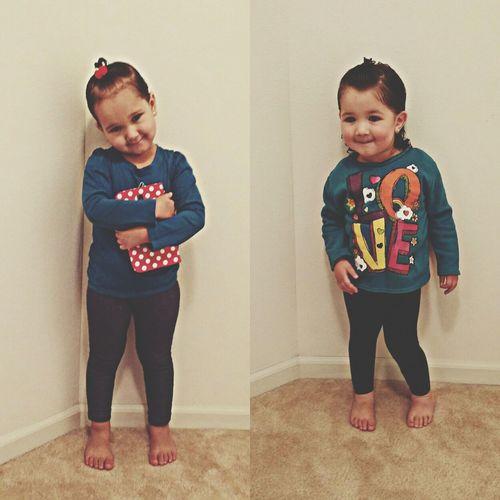 Mano , Yara ♥♥ Sweet Child