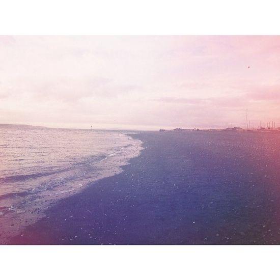 | beach daze | Mextures Edit Beach