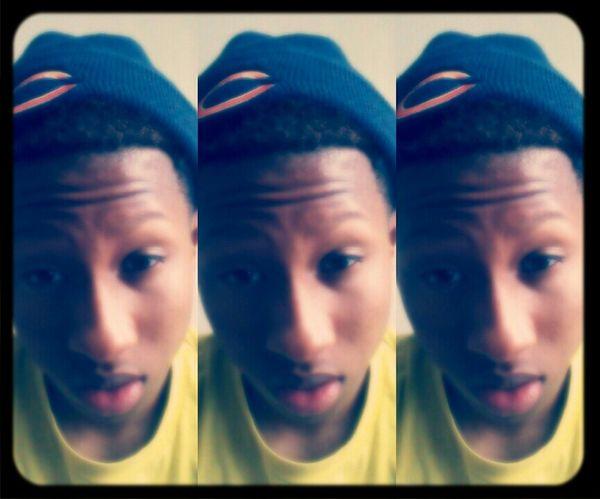 bored .