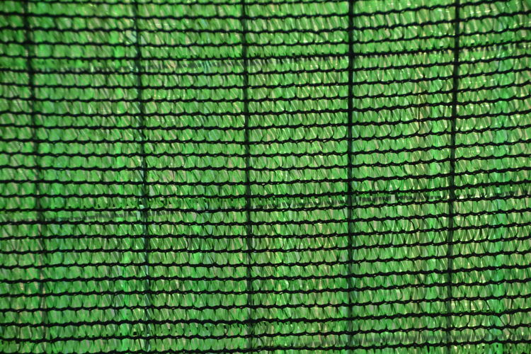 Backgrounds Binary Code Close-up Cyberspace Day Device Screen Full Frame Green Color No People Pattern Science Technology