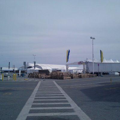 Goodbye OCSpringfest makin' room for OCCruisin 2014 Oceancitycool OCInlet ocmd