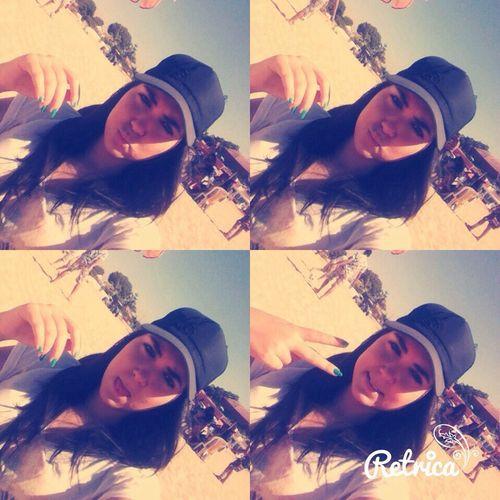 Happy Cute Mohammedia Love <3