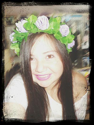 ollg.. my dreams... i'm a belieber ♡ That's Me Hi! Enjoying Life