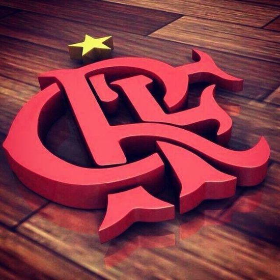 Uma vez FLAMENGO sempre FLAMENGO FlamengoCampeão Amorraçaepaixão