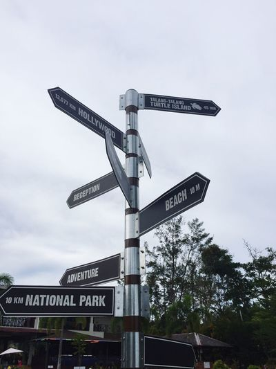 Directions Direction Signage Whichdoyouchoose? Wheretogo