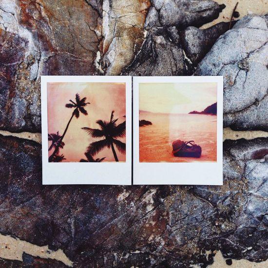 Polaroid Px70 Filippa K Asks: What Inspires You? Vscocam