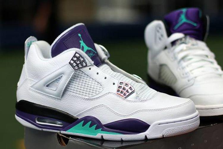 Wanntt These