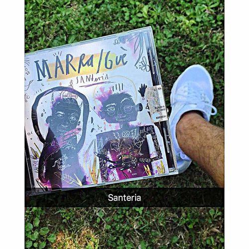 Santeria Marrague Disco SuperlativeSendyou-myphotos Best