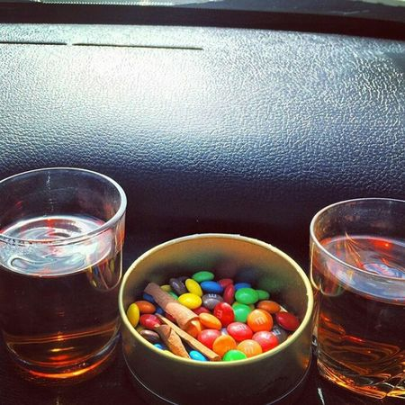 Learn to say 'no' without explaining Tea M&m Drink Tea Better PhonePhotography Sahar Be Happy Iranian Life I'm Hungry  Food And Drink In Car My Life Foodphotography Streetphotography Explaining Something Other IPhoneography Tehranpic Lifestyles Vscocam Hungry