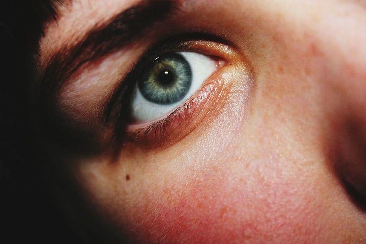 this is stine Eyes Blue Eyes Taking Photos Drunk In Love