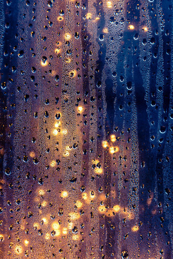 Looking through a steamy window into a cosy room in winter Wet Drop Transparent Window Illuminated Rain Backgrounds No People Water Close-up Night Street Outdoors City Glass RainDrop Rainy Season Bremen-nord MOVE1962 Micha D. Winter Outdoor Light Steamy Windows Glowing Lights