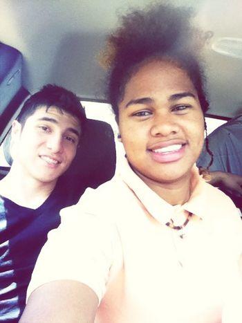 Family Thugs Primos Cousins