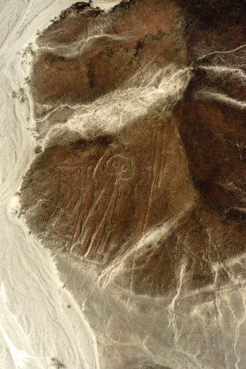 Above Alien America Ancient Cessna Culture Desert Geoglyph Geometric Shapes International Landmark Lines Nasca Lines Nazca Nazca Lines Peru Plane Plateau Shapes South Travel Travel Photography UNESCO World Heritage Site The KIOMI Collection A Bird's Eye View Ice Age