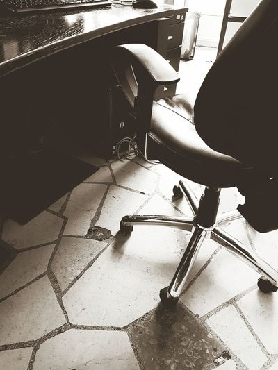 work Work Chair Job Office Low Section Human Hand Close-up Shadow