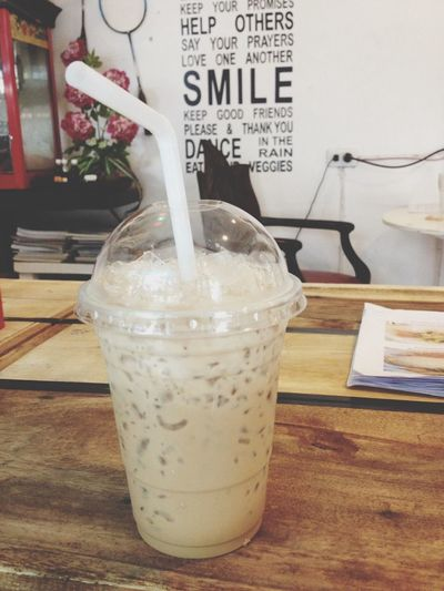 Coffee break ☕️✨