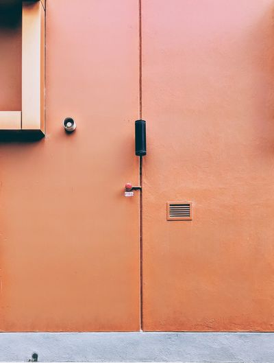 EyeEm Selects Hinge Protection Lock Door Safety Latch Metal Security Close-up Architecture Doorknob Closed Entry Locked Closed Door Door Handle