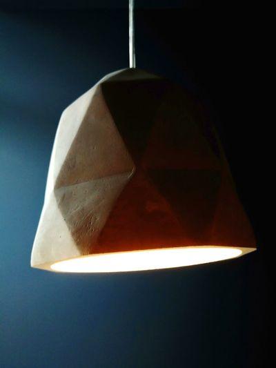 No People Single Object Black Background Studio Shot Close-up Indoors  Day Freshness Concrete Life Light