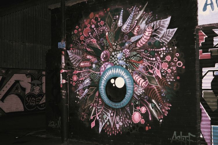 Street art Bristol Bristolart Bristolgraffiti Art Street Art Uk Night