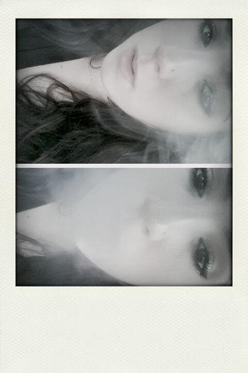#smoke #ciggs Smoke Ciggs