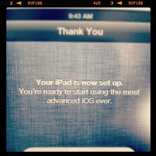 iOS 6.1 Ipad4 Ios61 Apple Instagram instagraphy instapic software themanansala photography manila milan newyork paris london ireland brazil wales canada australia newzealand