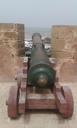 Cannon Gun Building Architectures Fortification Fortress Battle OldWeapon History War Canon Military Gun Ancient Defences Historical Effects Castle Cannons