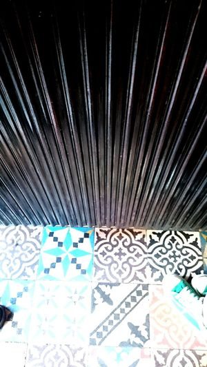 Morocco Tiles Flooring