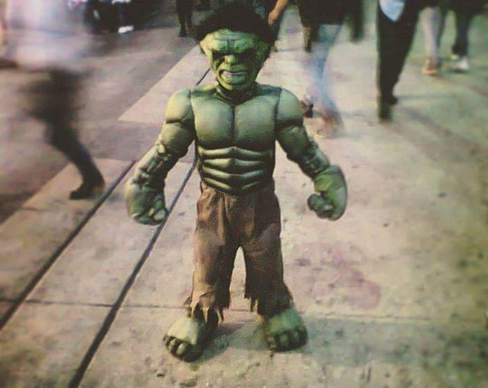 Mini-Hulk Cameramex Mexcolorido Phantogramex Mexicdmx Viewmex Hulk Ingenio_mx Creativosmx Liranmx Serendipiamx Graphersmx Instantefotografico Beginnersmx Oratesdemexico Talentomex Ingeniummex Minihulk Soyserendipia Capturamovil