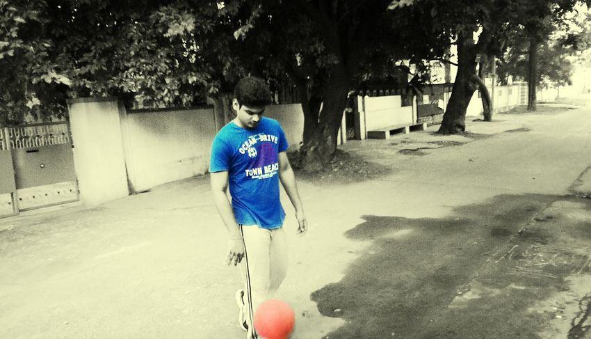 Basket ball my life Getting Inspired Sport Streetphotography ThatsMe