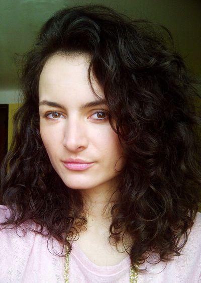 That's Me Just Selfish Selfie:-) Selfie EyeEm Woman They Say Slovak Girls Are Pretty Faces Of EyeEm