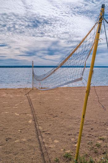 Net - Sports