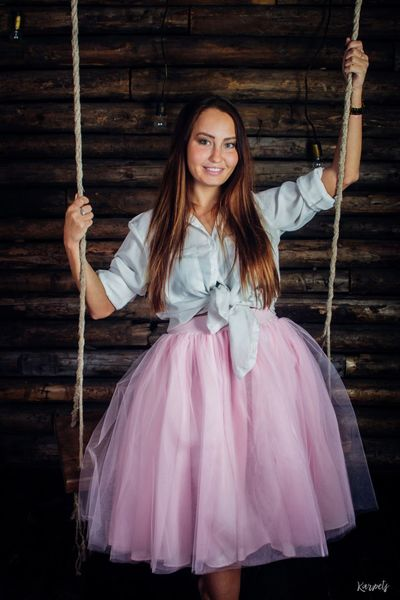 Looking At Camera Portrait One Person People Moscow Beauty Enjoying Life Studio Karpetsphoto EyeEmBestEdits Russia Studio Photography EyeEm EyeEm Best Shots BestEyeemShots Sitting Seesaw Beautiful Photography Russian Girl Colours Pink