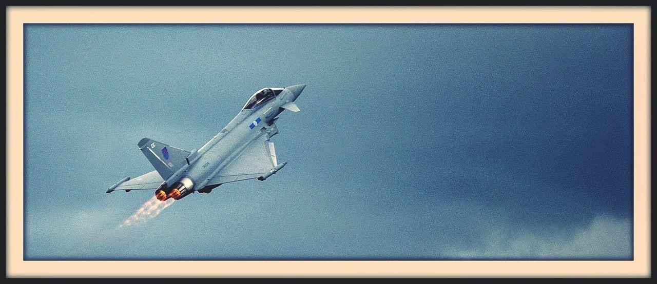 F16fightingfalcon