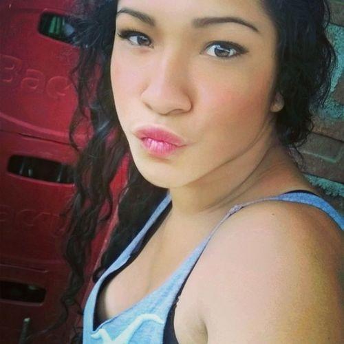 Kiss Besito Alegría Happiness Bendecida Diosmediante Gracias 🙏❤ Todo en esta vida es posible - Everything is possible. 💪😉 😘 💞