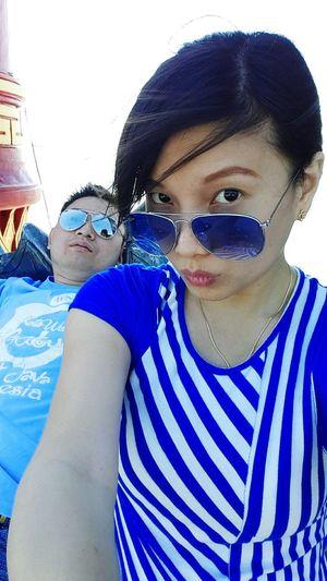 @couple @love @beach @surabaya @indonesia @holiday @city @best