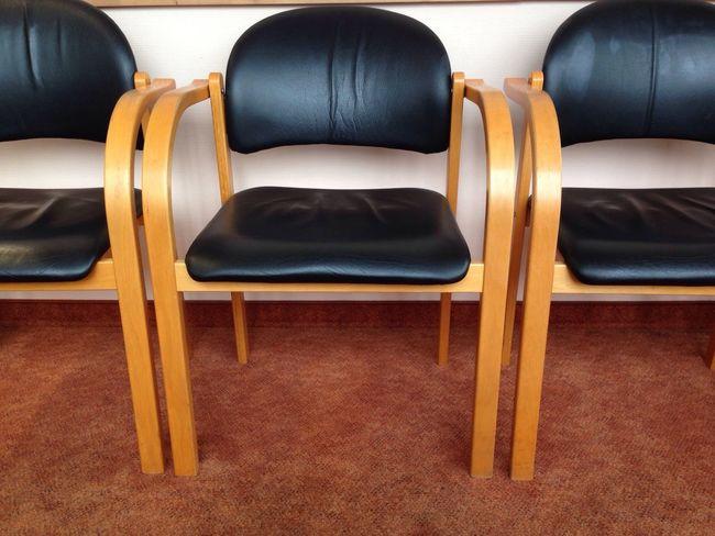 Waiting Doctor  Waitingroom Chair Chairs Wartezimmer