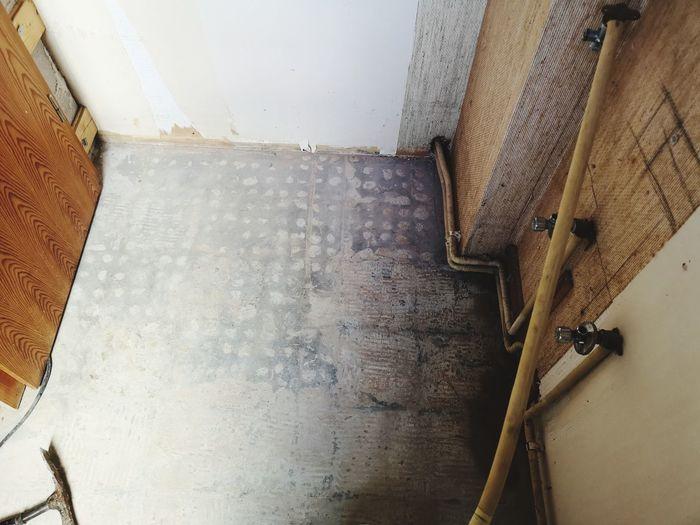 #huweip20pro P20 Pro Schleswig-Holstein Sanierungsbedarf Sanierung Renovierung EyeEm Selects Home Improvement Close-up DIY Home Addition Plumber Tool Paint Can Quality