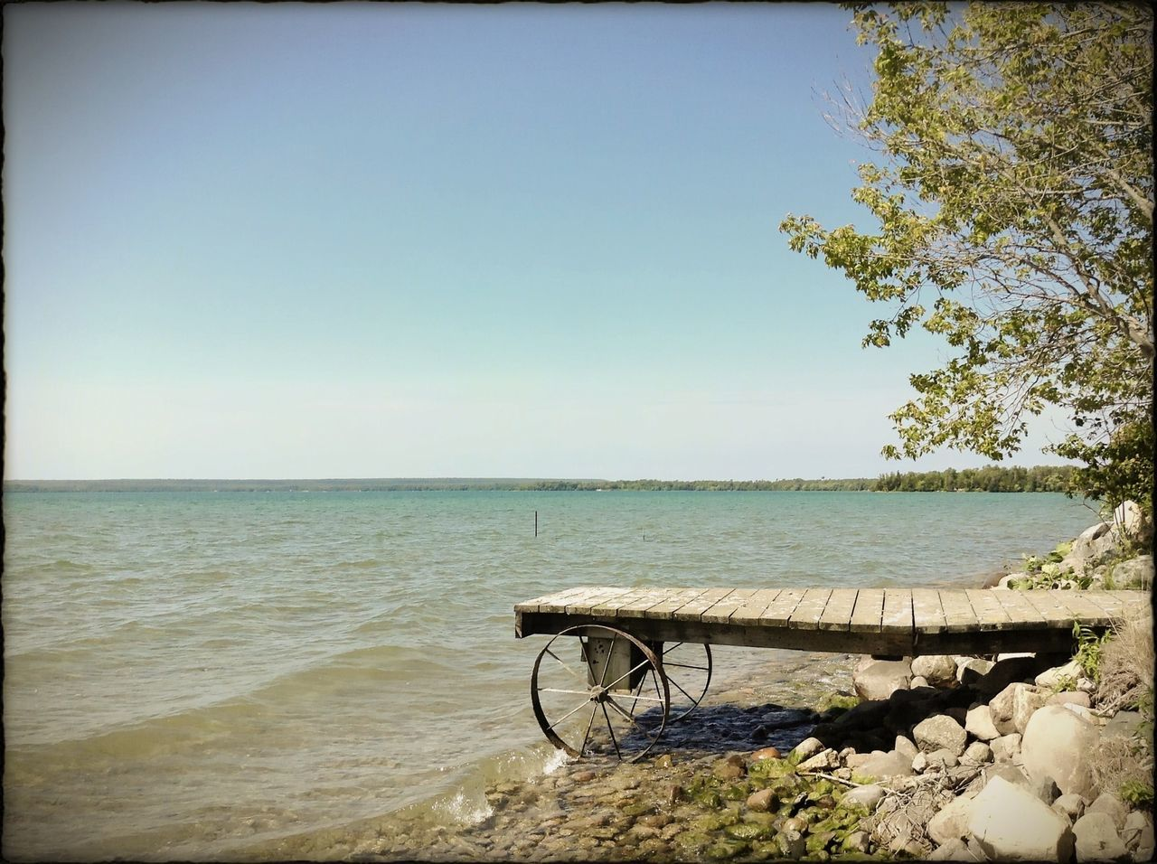 25 Days Of Summer Water_collection Manitoulin Island EyeEm Nature Lover