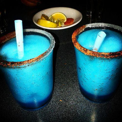Salud!!! Por @jacivepino y @andiaragon :D
