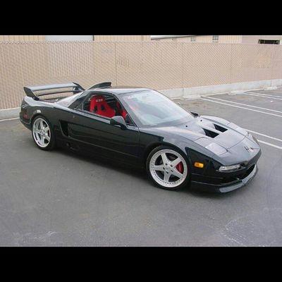 I always wanted a Honda Honda Fastfive Fast FastAsHell BlackAndRed CustomEverything GetSum follow4follow followforfollow like4like likeforlike GoogleSearch