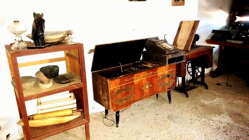 The Past Group Of Objects Oldtime Antiquities Antique Furniture Antiques nice old furniture