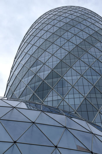 Glass building Architecture Building Glass Reflections Buliding Glass Art Architecture Art Architecture Building Building Exterior Built Structure City Day Design Dome Glass - Material Glass Architecture Glass Building Low Angle View Modern Office Building Exterior Outdoors Pattern Shape Sky Skyscraper Travel Destinations