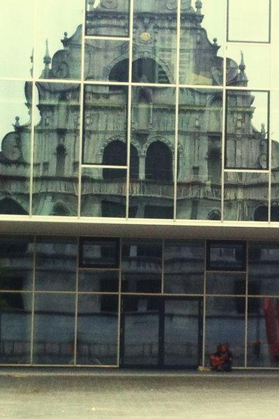 Urban Lifestyle Cityscapes Aachen Steetphotography Urban Photography Urban Life Urban