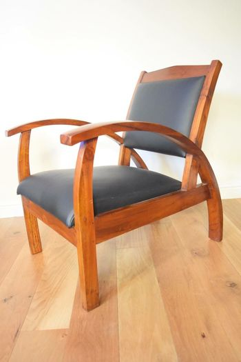 Chair, French