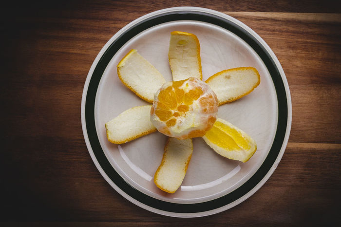 Sliced orange Italia Mediterranean Food Orange Sicily Wooden Table Citrus Fruit Close-up Day Food Food And Drink Freshness Fruit Healthy Eating High Angle View Indoors  No People Orange Fruit Orange Fruits Plate Ready-to-eat SLICE Sweet Food Table Tablecloth Wood - Material