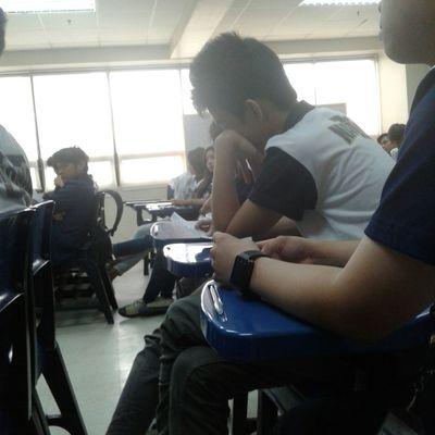Tired Nuartapp BuhayNationalian Sirlaong Com151
