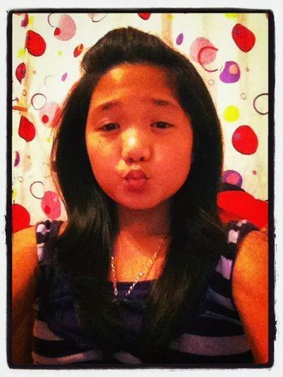 Hi I'm boored ;P kik me:@daaannniix3 if can :) Kk byee!
