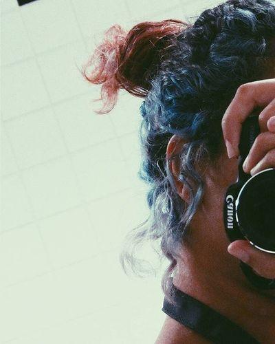 Cores Instabrasil Vscobest Vscobestpictures VSCOPH Instaphoto Canon Camera VSCO Vsconature Vscogrid Vscogood Vscogram Vscocam Cores Hair Cabelo Moda