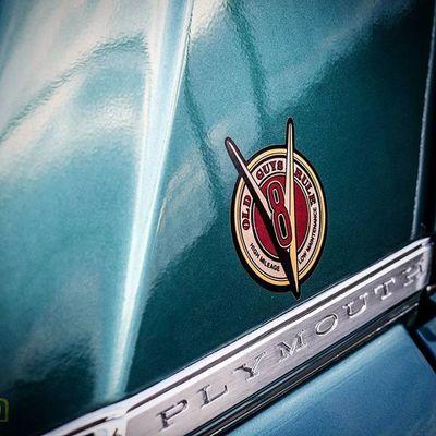 Plymouth Mopar Moparornocar V8 60s Oldman Oldmanrules Ami Hemi Germany Testbild OldGuysRule